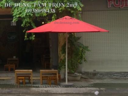du-che-nang-quan-cafe-gia-re