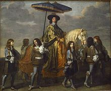 220px-Charles_Le_Brun_-